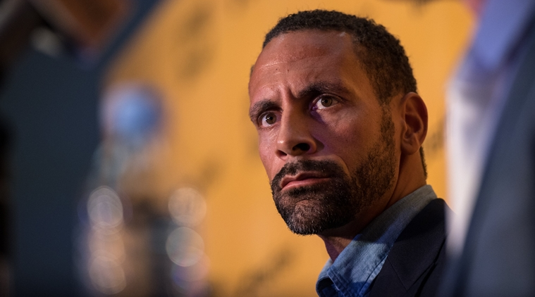 Rio Ferdinand insists Premier League should void season with no Liverpool title