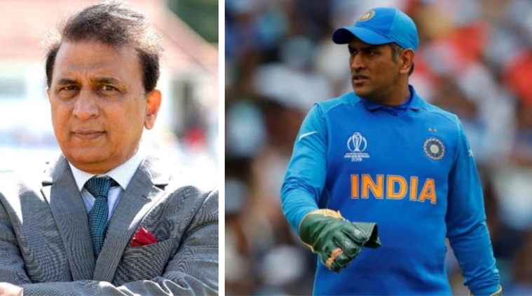 MS Dhoni likely to silently retire, not someone to make big announcements: Sunil Gavaskar