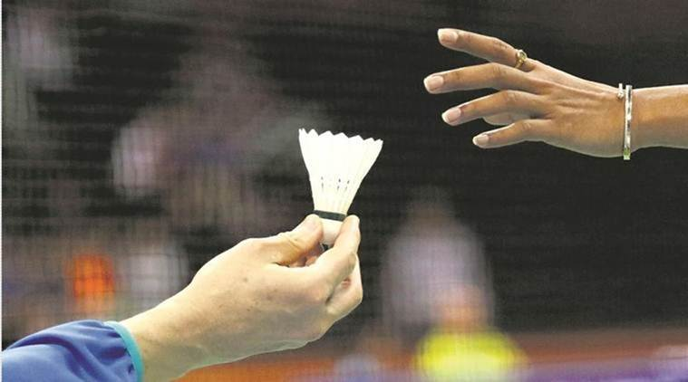 Disappointing to see members speculating about our sincerity and motives: BWF