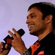 SAI's online workshop for athletes earns praise from Pullela Gopichand