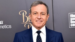 Disney executives to take pay cuts, Bob Iger to forgo his salary