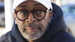 Spike Lee shares his unmade film's script online during quarantine time