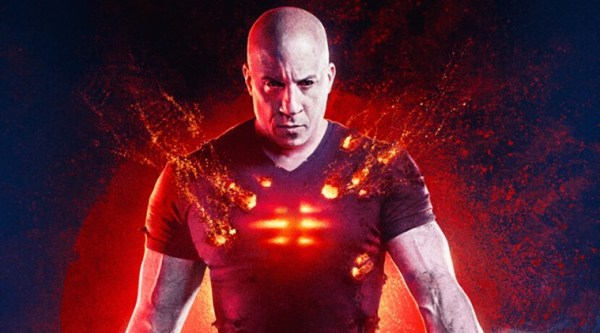 Bloodshot review roundup: Vin Diesel's superhero debut gets tepid reception No ratings yet.