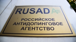 Doping: Russian agency halts testing amid coronavirus outbreak
