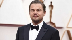 Leonardo DiCaprio, others launch $12M coronavirus relief food fund