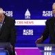 Bernie Sanders drops 2020 bid for US President, leaving Biden as likely nominee