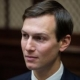 After Kushner Mangles Stockpile Law At Corona Presser, HHS Mangles Stockpile Website