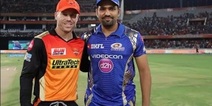 Rohit Sharma, David Warner best T20 openers, Ross Taylor most underrated: Tom Moody names his picks