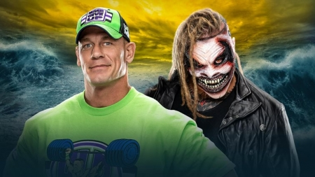 WWE WrestleMania 36 2020 Live Streaming: Date and time in India, tv channel, when and where to watch