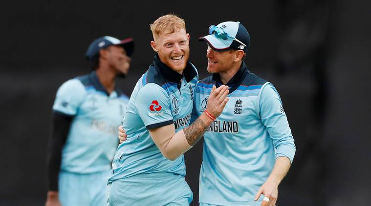 'World Cup final helped cricket grow out of normal bubble': Eoin Morgan No ratings yet.