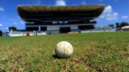 Mumbai-based umpires' group comes to aid of local officials hit by lockdown