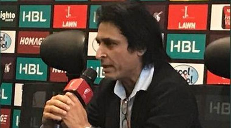 Tainted Pakistan cricketers should open grocery stores: Ramiz Raja No ratings yet.