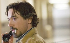 On Robert Downey Jr's birthday, check out his best non-MCU movies