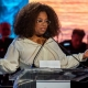 Oprah Winfrey donates 10 million dollars for coronavirus relief