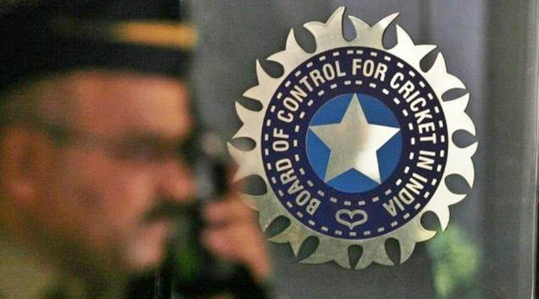 BCCI vice-president Mahim Verma resigns after taking charge of Uttarakhand body No ratings yet.