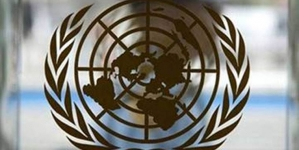 UNGA adopts resolution calling for global solidarity, cooperation to fight COVID-19