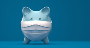 Another Biglaw Firm To Implement Salary Cuts Due To COVID-19