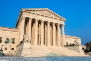 Dems And GOP Postpone Regularly Scheduled Knife Fight To Demand SCOTUS Join The 21st Century ONLINE
