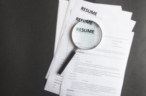 Law Firm Job Hunting And Recruiting In The Age Of COVID-19 [Sponsored]