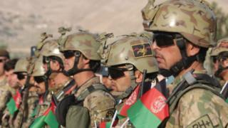 Afghanistan: Taliban announce three-day Eid ceasefire with government