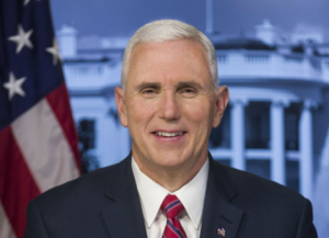 Pence Aide Owns Stock In Pandemic Response Companies Because CONFLICT OF INTEREST, HOW DOES IT GO?