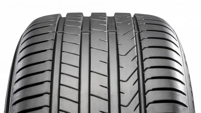 2020 Pirelli Cinturato P7 is a new summer tire developed using an intelligent compound No ratings yet.