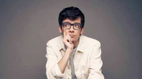 Asa Butterfield on blank out on Spider-Man: All things work out in a end