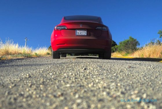 Tesla shocks marketplace with Q2 2020 electric automobile numbers