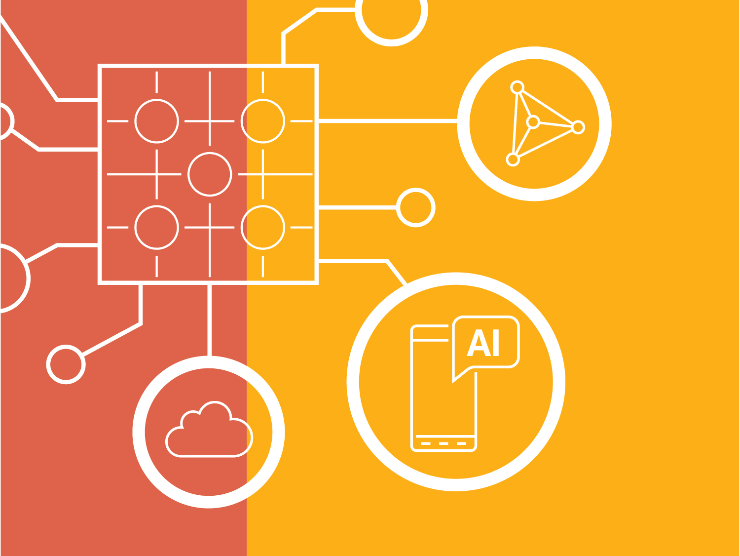 Intelligent infrastructure: How an agile, robust, and flexible IT infrastructure can make or break digital transformation No ratings yet.