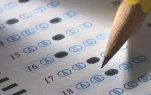 Veteran State Court Judge Rips Bar Exam, Says Test 'Does Not Function To Protect The Public'