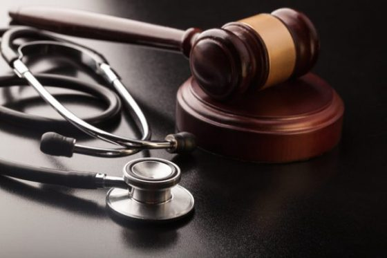 Pennsylvania Court Interprets Scope Of Patient Safety Act Privilege Protections