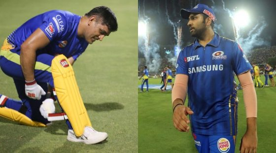 Social distancing, digital cheerleaders, canned applause, few lapses: IPL is on