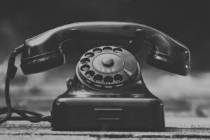 Technical Support Adopts Innovative 'Stop Answering The Phone' Strategy