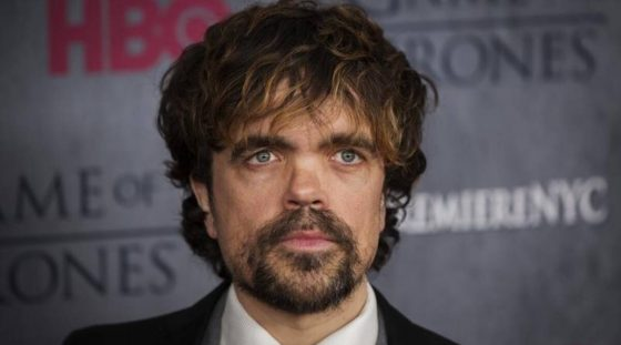 Peter Dinklage to star in The Toxic Avenger reboot<span class=