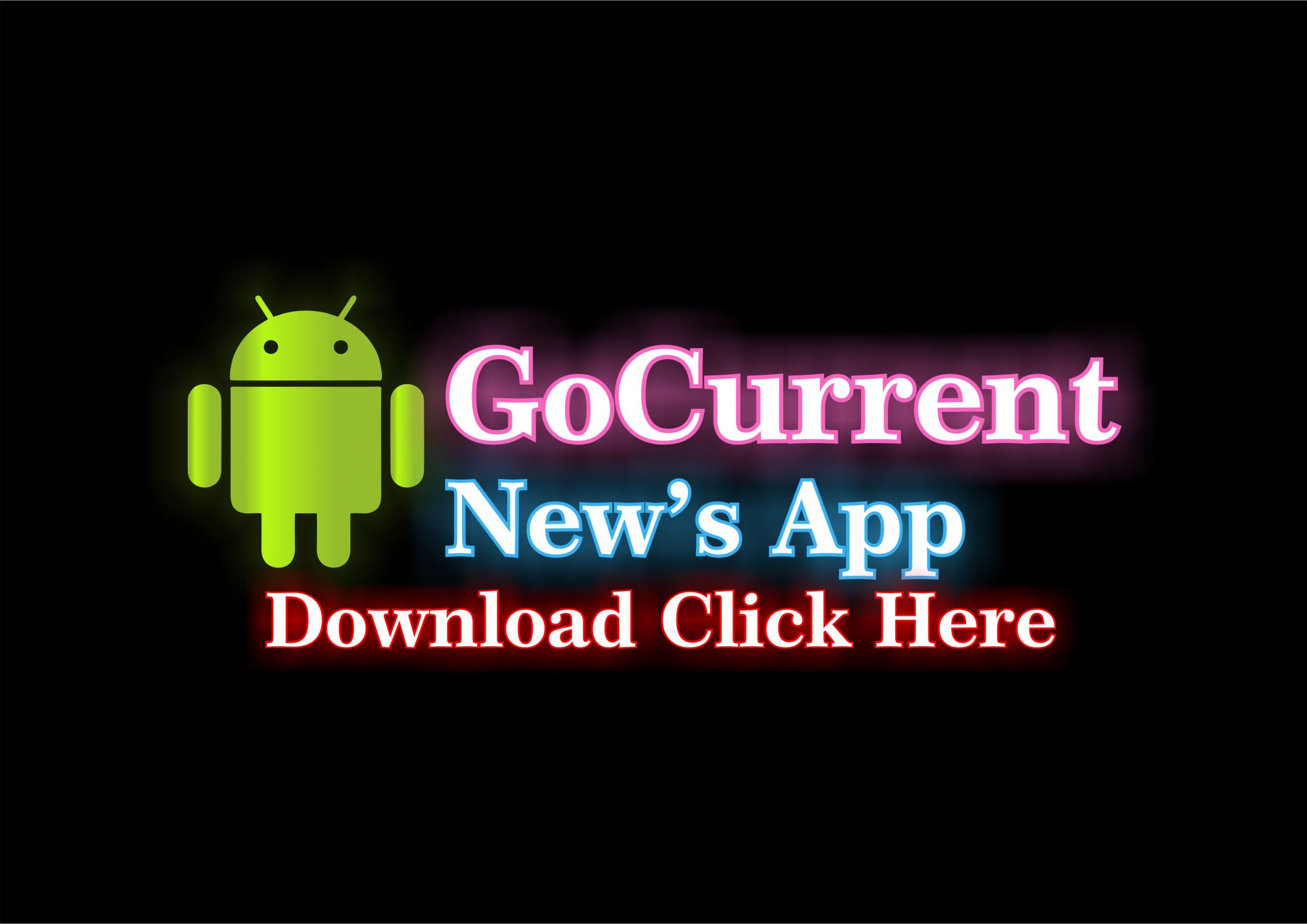 Android News App Download Here