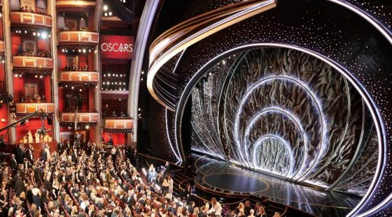 Oscars 2021 will be an in-person show<span class=