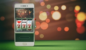 Focus: Top Gambling Destinations Around the World No ratings yet.