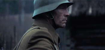 Promo Trailer for Hungarian WWII Film 'Natural Light' by Dénes Nagy No ratings yet.