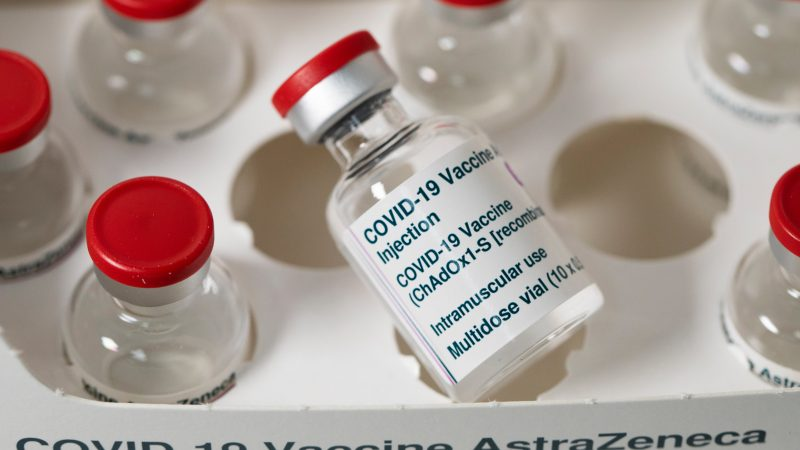 CPPIB CEO Mark Machin steps down after getting COVID-19 vaccine in UAE No ratings yet.