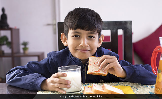5 Nutrition-Related Tips That Can Help Kids Perform Well In Exams No ratings yet.
