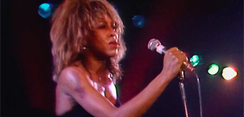 First Teaser for HBO's 'Tina' Documentary About Singer Tina Turner No ratings yet.