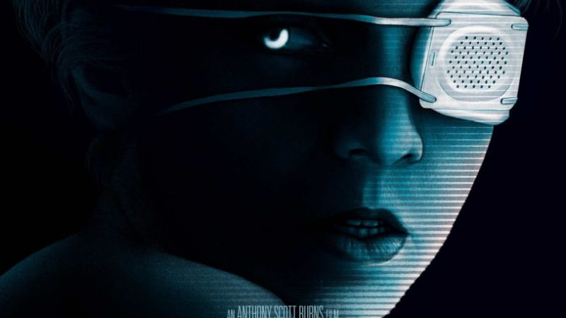 Sleep No More in First Trailer for Sci-Fi Thriller Come True No ratings yet.