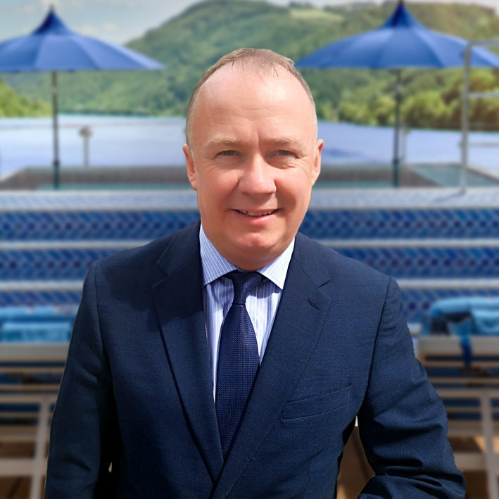 News: New sales leadership for Travel Corporation brands in UK
