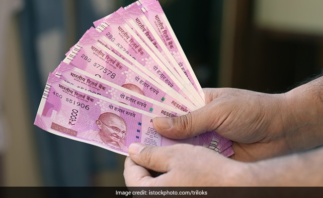 Undisclosed Income Worth Rs 1,000 Crore Found In Tamil Nadu Tax Raids No ratings yet.
