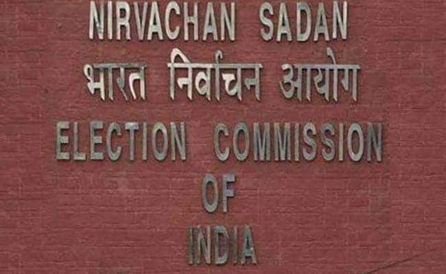 Have Full Faith In Bengal Deputy Election In-Charge: Election Commission