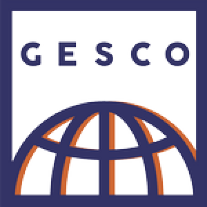 Focus: GESCO T1 Ltd Issues Investment Notes Focused on Beachfront Resort Properties in Europe No ratings yet.