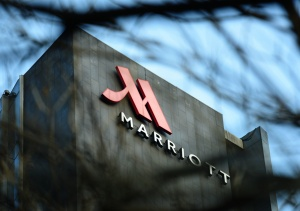 Focus: Marriott hotel data leak and why travellers should know what's going on
