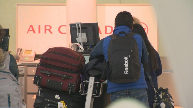 Why COVID-19 travel insurance is turning into a vacation staple No ratings yet.