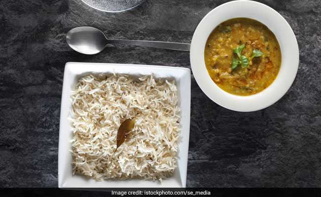 Weight Loss: Looking For Budget-Friendly Protein-Rich Meals? Read This