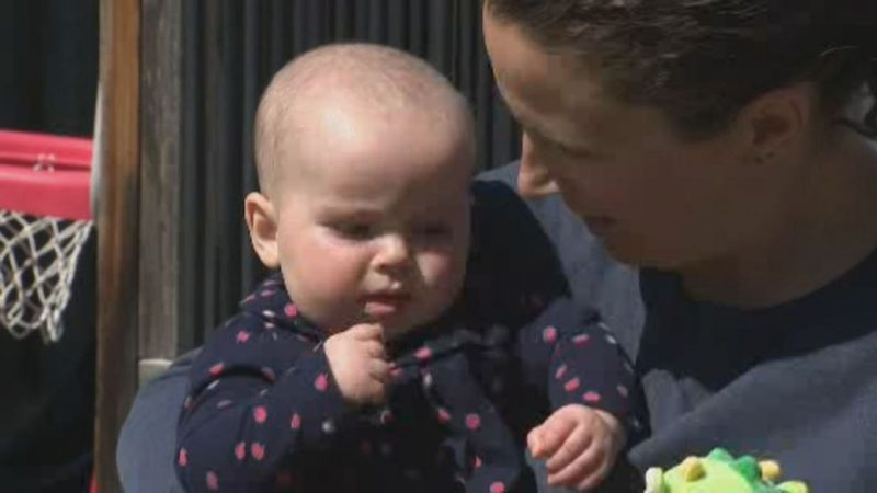 Will Ottawa's childcare plan actually help parents during the recovery? No ratings yet.